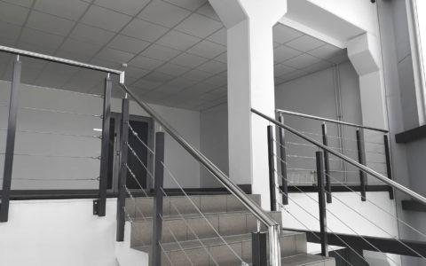 Mugav väikebüroo Tallinnas - Tala 4 büroohotell